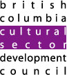 BC Cultural Sector Council
